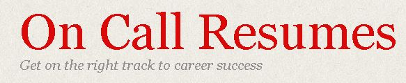 resume writing service boca raton best in fl with reviews writers on call resumes Resume Resume Writers Boca Raton