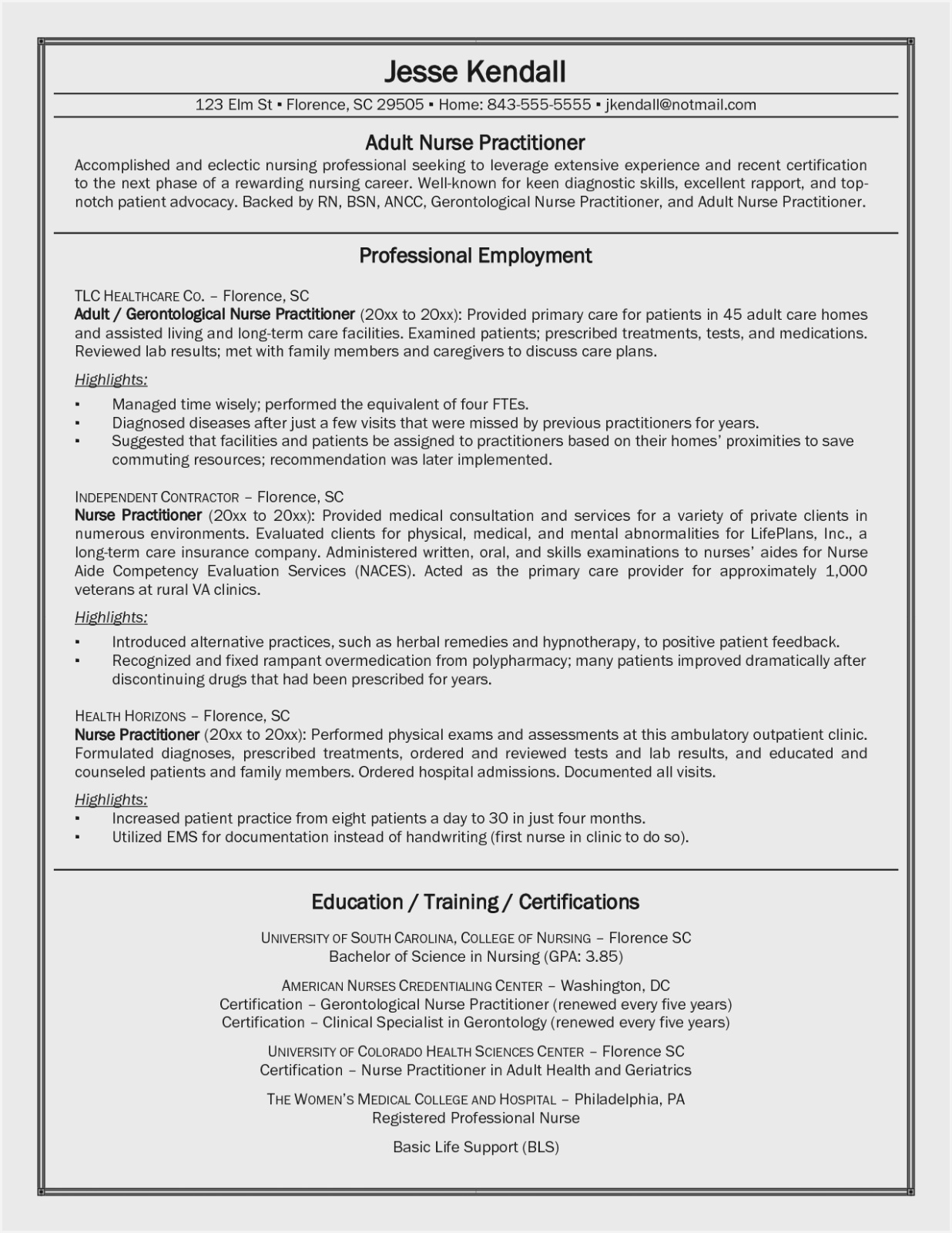 resume writing service pa sample professional services cma candidate esl teacher attach Resume Professional Resume Writing Services Philadelphia