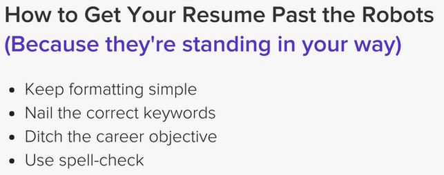 resume writing service top rated professional writers software past ats robots mental Resume Professional Resume Writing Software
