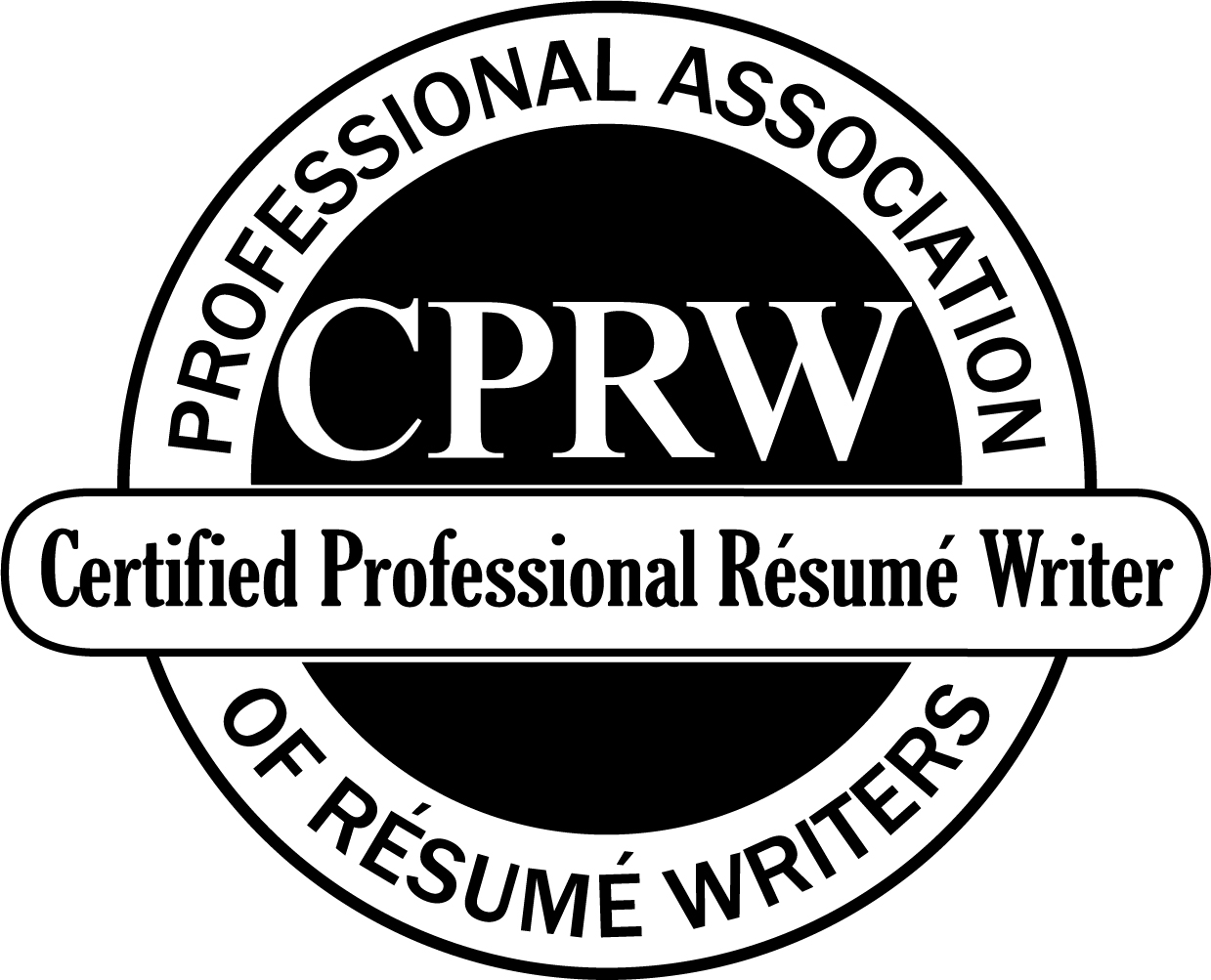 résumé writing services by julie blue professional association of resume writers cprw Resume Professional Association Of Resume Writers