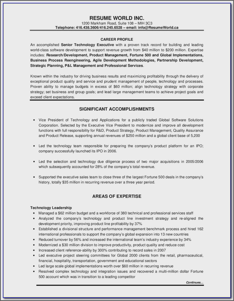 resume writing services professional best in tx cma candidate forestry technician for Resume Professional Resume Writing Services Philadelphia