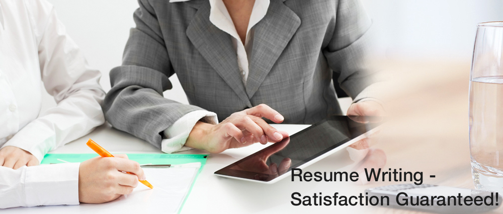 resume writing services professional writers nyc business acumen skills certified home Resume Professional Resume Writers Nyc