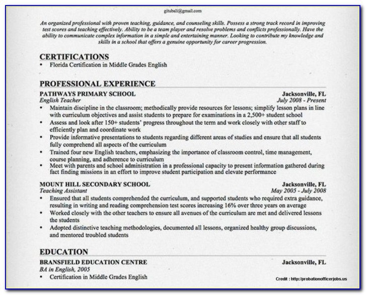 resume writing services reviews elegant cover letter engineering vincegray2014 Resume Professional Resume Writing Services Philadelphia