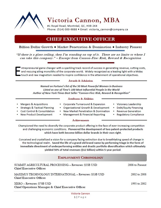 resume writing services vancouver area professional skills definition for offshore Resume Professional Resume Services Vancouver