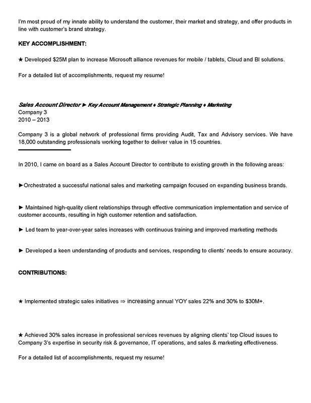 resume writing services west palm beach archive physiotherapist template sample for Resume Resume Writing Services West Palm Beach