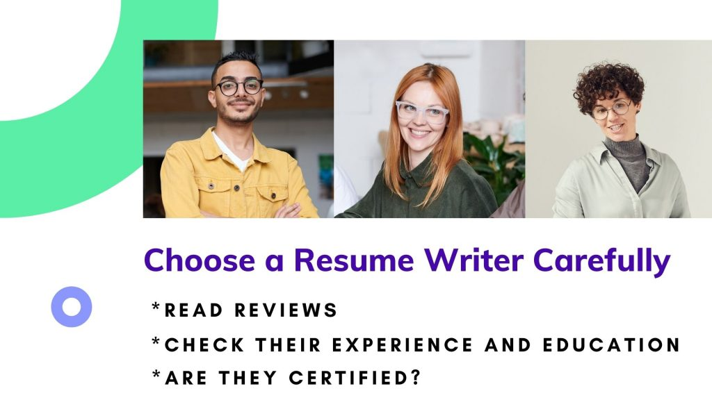 resume writing services you can count on jobgoround ratings compare writers 1024x576 Resume Resume Writing Services Ratings
