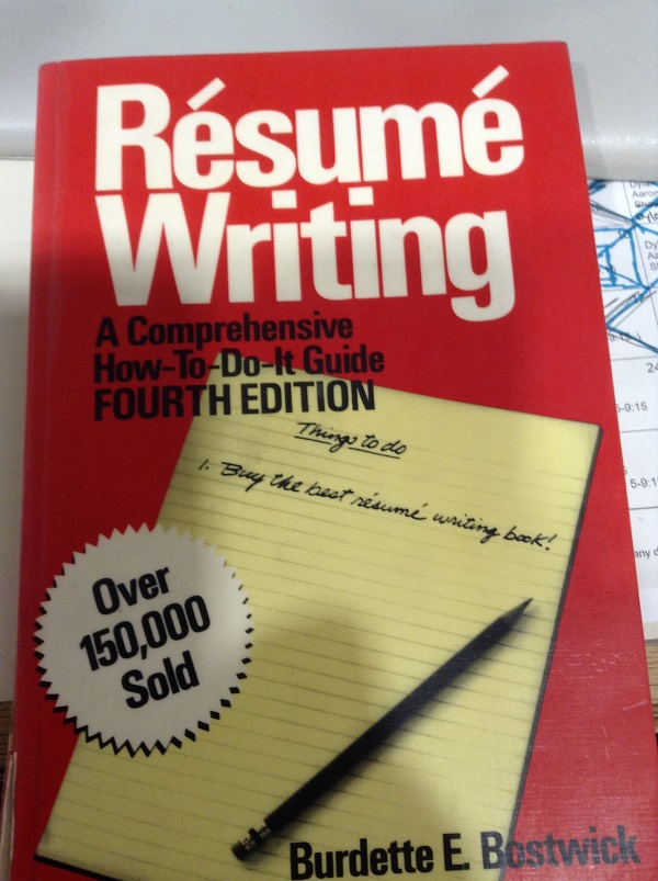 resumes gone wrong awful library books resume writing template envato organization Resume Resume Writing Books 2017