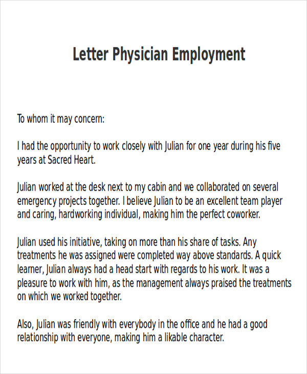 sample physician letter of recommendation resume examples template stahl for employment Resume Ashley Stahl Resume Template