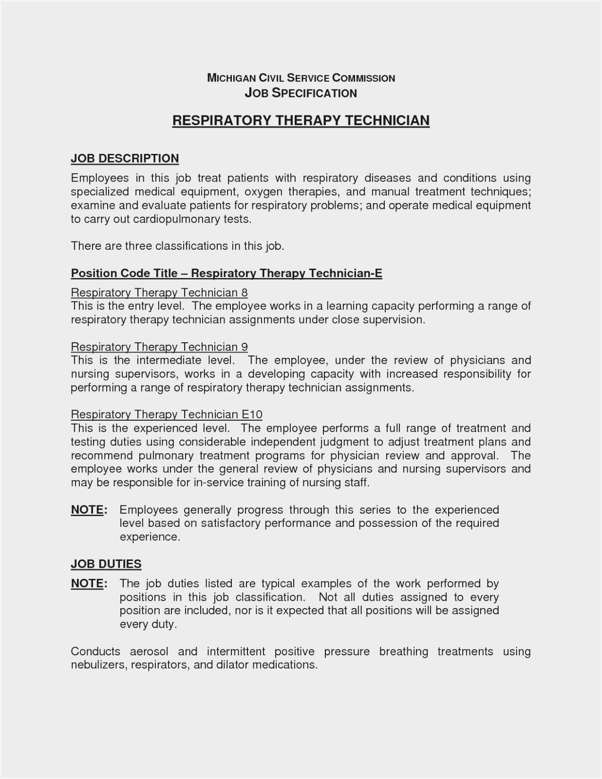 sample respiratory therapist resume template therapy chemical project engineer Resume Respiratory Therapist Resume Sample