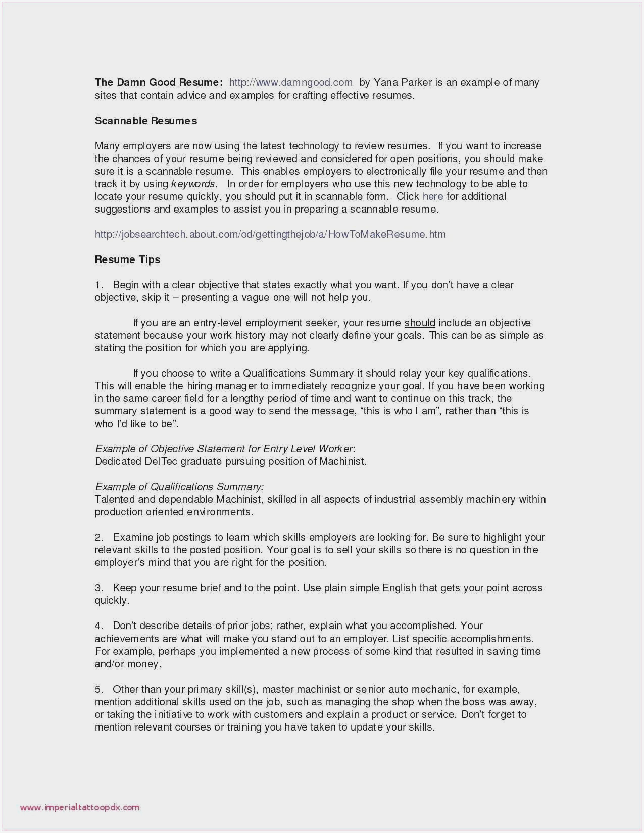 sample resume for assistant project manager construction examples canva templates Resume Assistant Project Manager Construction Resume