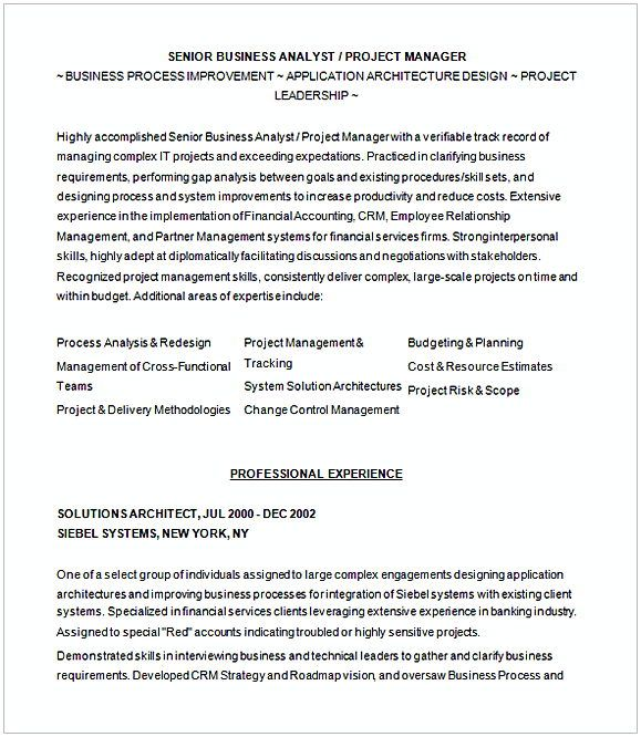 sample resume for business analyist entry level analyst are you fresh gradu financial Resume Financial Analyst Resume Sample Fresh Graduate
