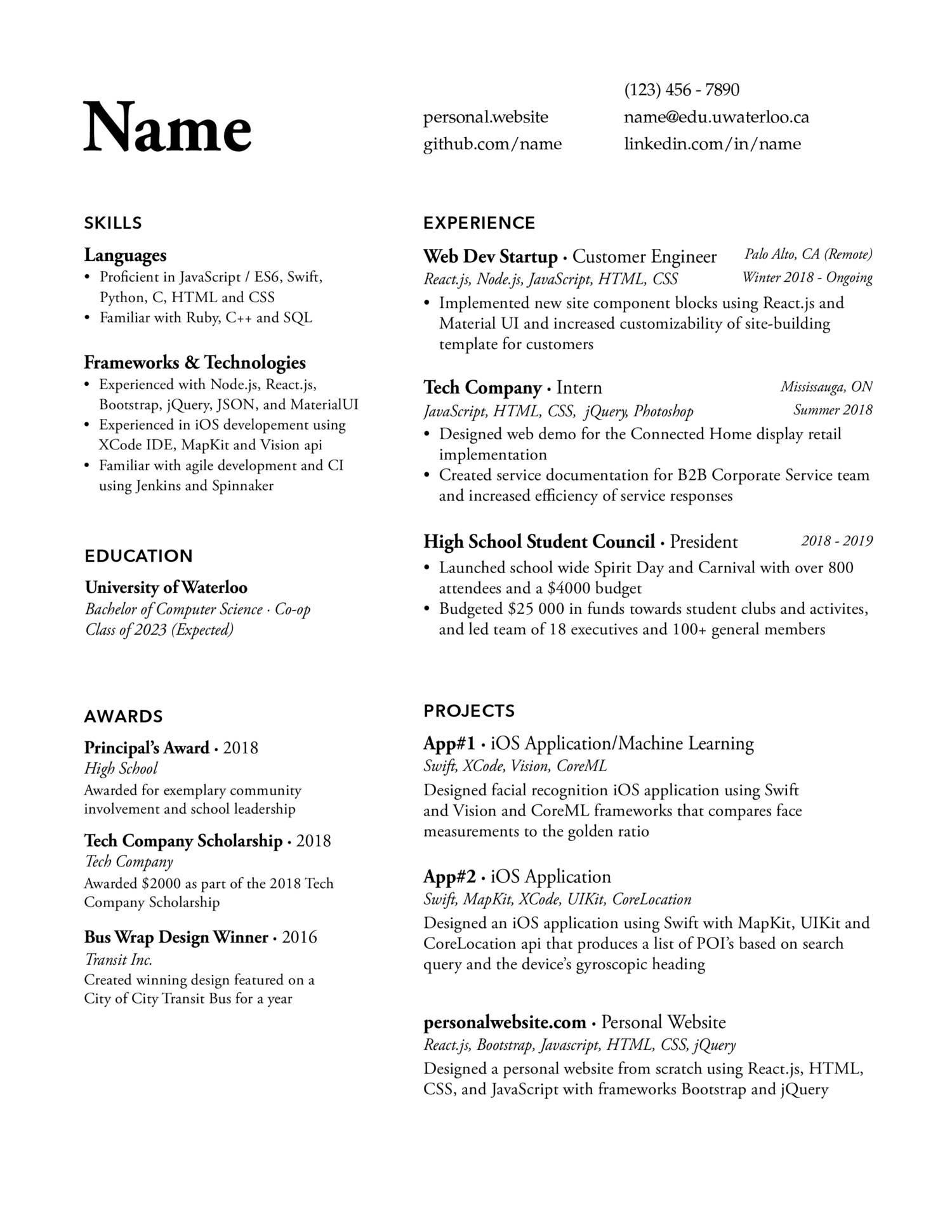 school reddit style apply with indeed resume assistant director of admissions best ats Resume Apply With Indeed Resume Reddit