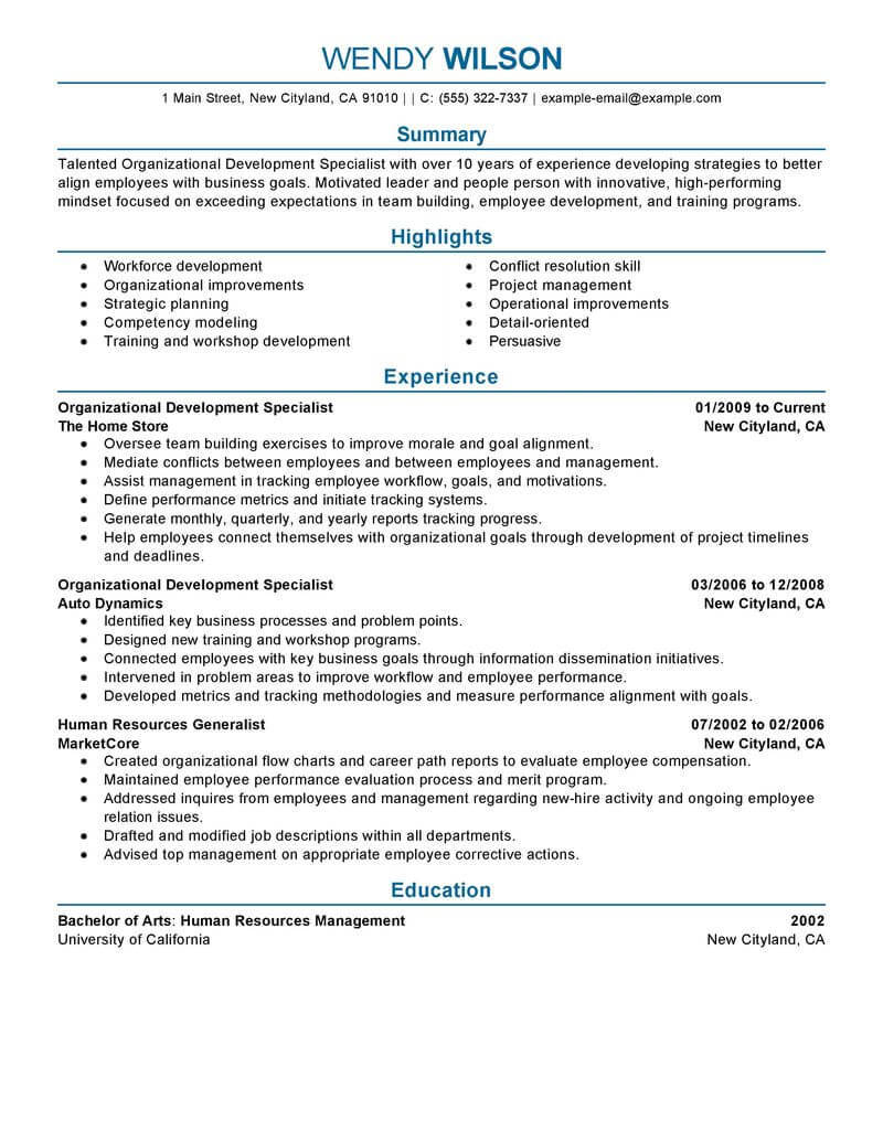 shift leader resume example resumes livecareer objective for leadership position Resume Resume Objective For Leadership Position