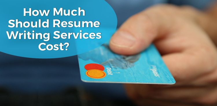 should pay to have my resume written pros vs cons for writer vancouver headline student Resume Should I Pay For A Resume