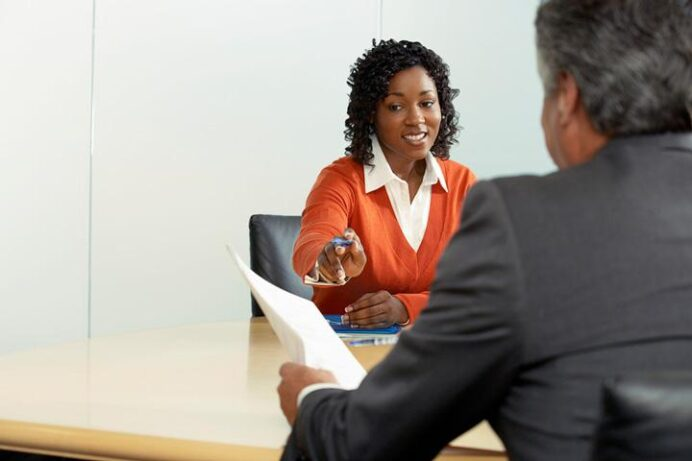 should you include an objective on your resume monster have gap1 army first sergeant Resume Should A Resume Have An Objective