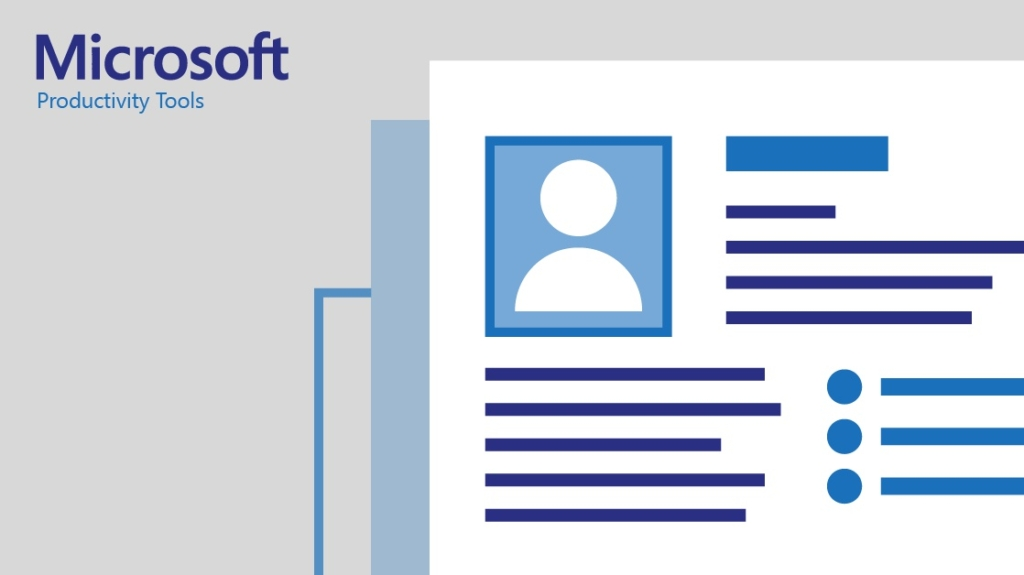 should you microsoft office on your resume 1024x575 special accomplishments examples ask Resume Microsoft Office Resume