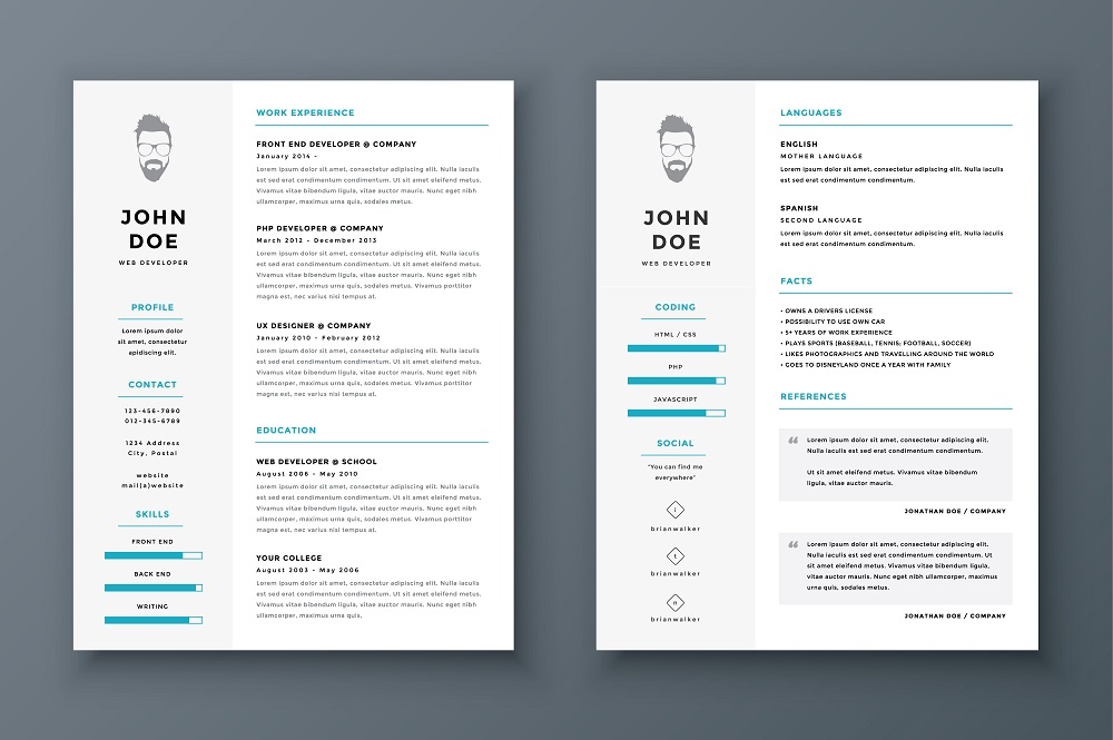 should you pay someone to write your resume own or hire professional for and cv vector Resume Should I Pay For A Resume