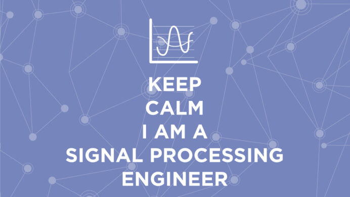 signal processing engineer job description employment resume account executive best team Resume Signal Processing Engineer Resume