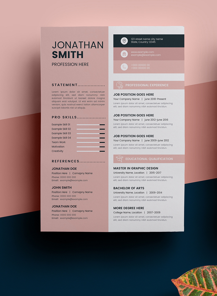 special skills you need to include in your resume urdesignmag should put on free ceo Resume Should You Put Your Picture On Your Resume 2018
