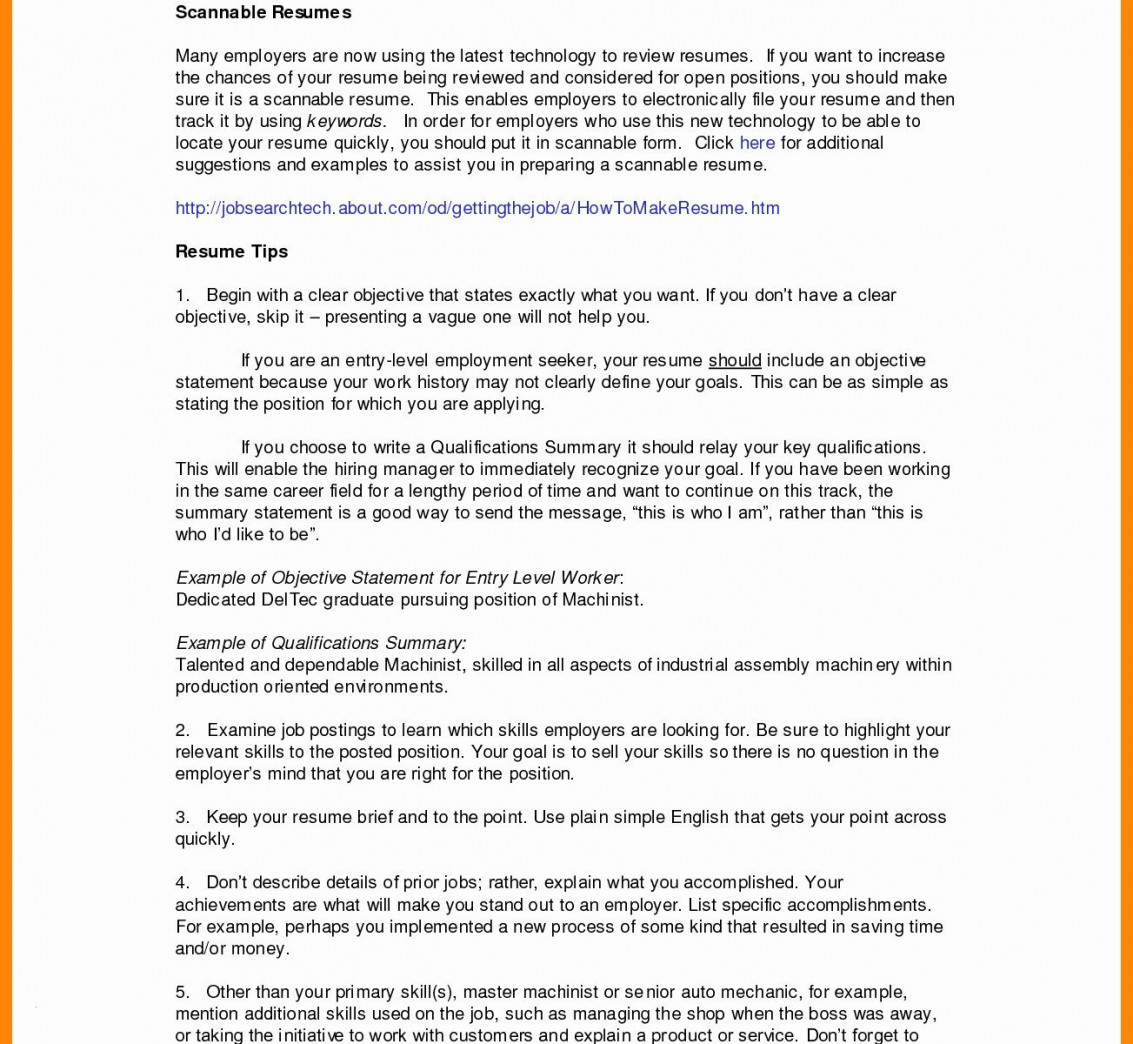 stand out resume objectives template builder example graduate school objective career Resume Graduate School Resume Objective