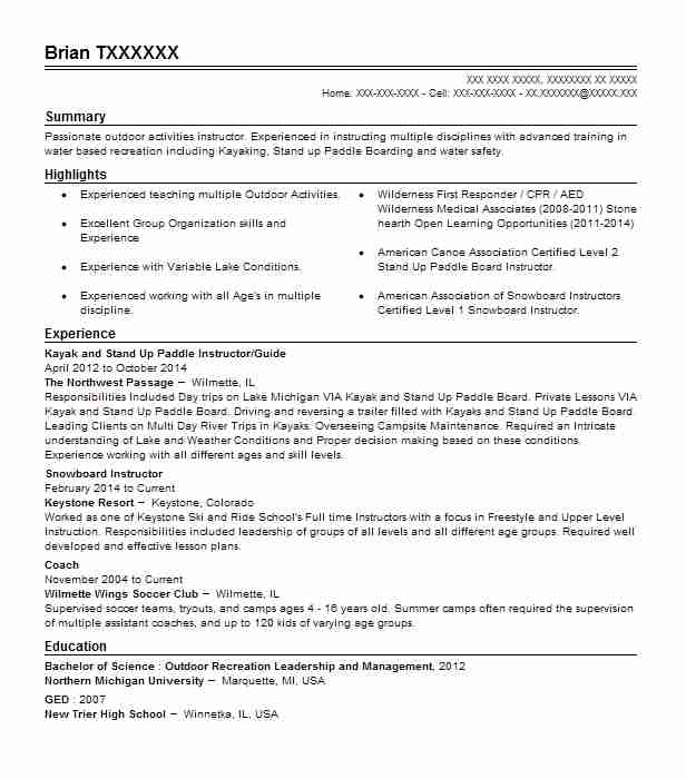 stand up comedian resume example colonial heights preferred format best school experience Resume Comedian Resume Example