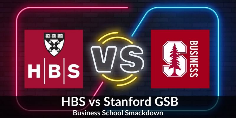 stanford vs harvard which is better for an mba resume book account manager Resume Harvard Mba Resume Book