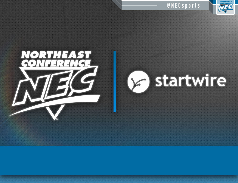 startwire to become newest nec corporate partner northeast conference resume review Resume Startwire Resume Review