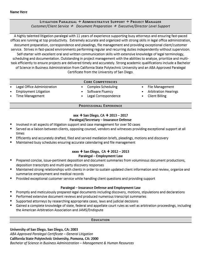 stay at home mom resume example cover letter tips housewife duties for professional Resume Housewife Duties For Resume
