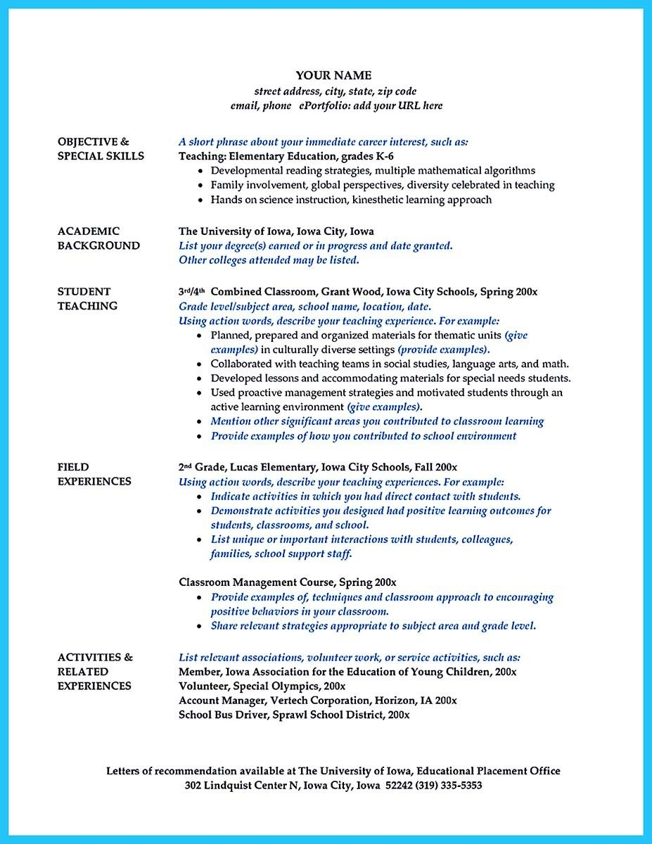 stunning bus driver resume to gain the serious job objective examples jobs city sample Resume City Bus Driver Resume Sample