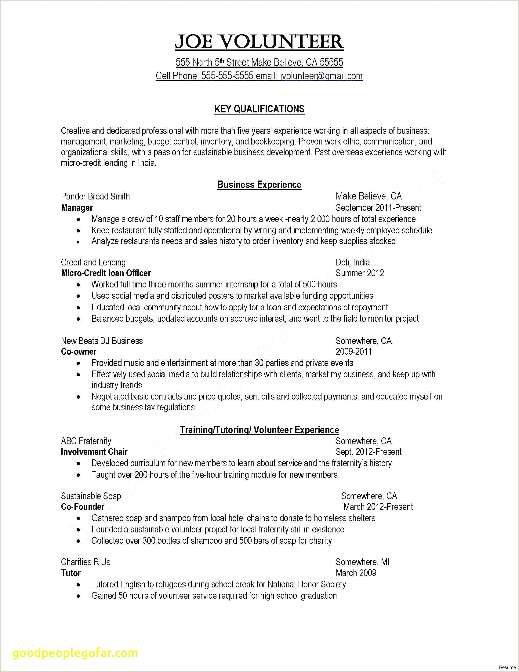 summer internship accounting student resume for best examples wealth management intern Resume Wealth Management Intern Resume