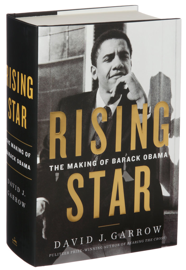 take no prisoners biography of barack obama examines his life the new times resume Resume Barack Obama Resume Biography