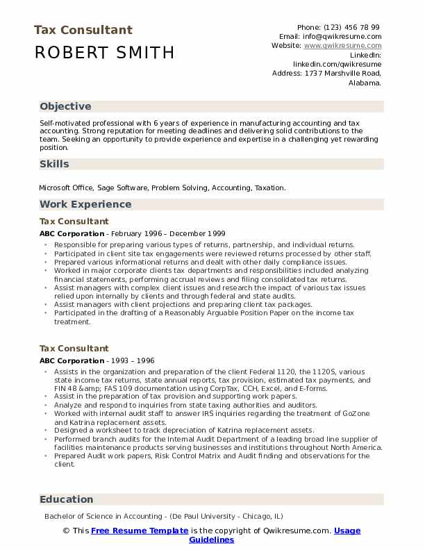 tax consultant resume samples qwikresume transfer pricing pdf example application Resume Transfer Pricing Resume