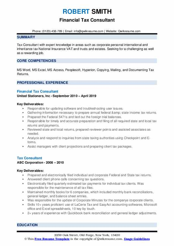 tax consultant resume samples qwikresume transfer pricing pdf excellent examples for team Resume Transfer Pricing Resume