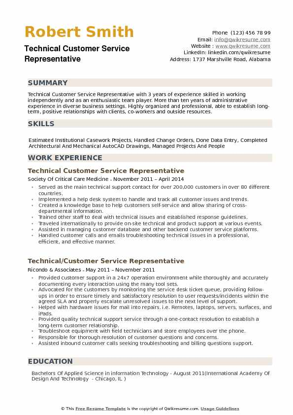 technical customer service representative resume samples qwikresume support pdf medicaid Resume Technical Support Representative Resume
