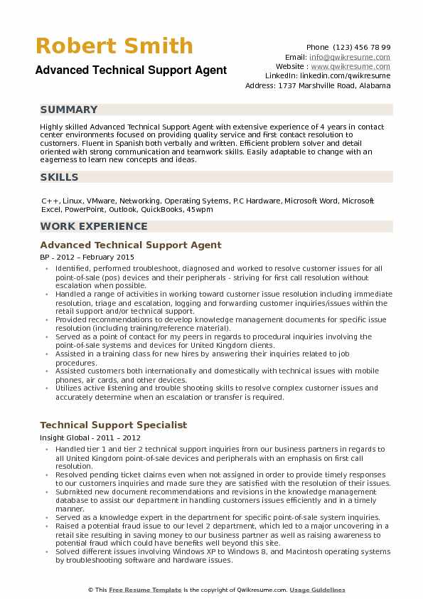 technical support agent resume samples qwikresume representative pdf another word for Resume Technical Support Representative Resume