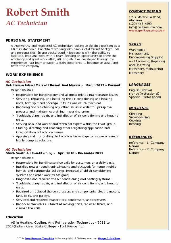 technician resume pdf best examples research excel vba on error next html5 sample for Resume Research Technician Resume Examples