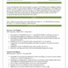 test engineer resume samples qwikresume lte pdf professional summary for retail cover Resume Lte Test Engineer Resume