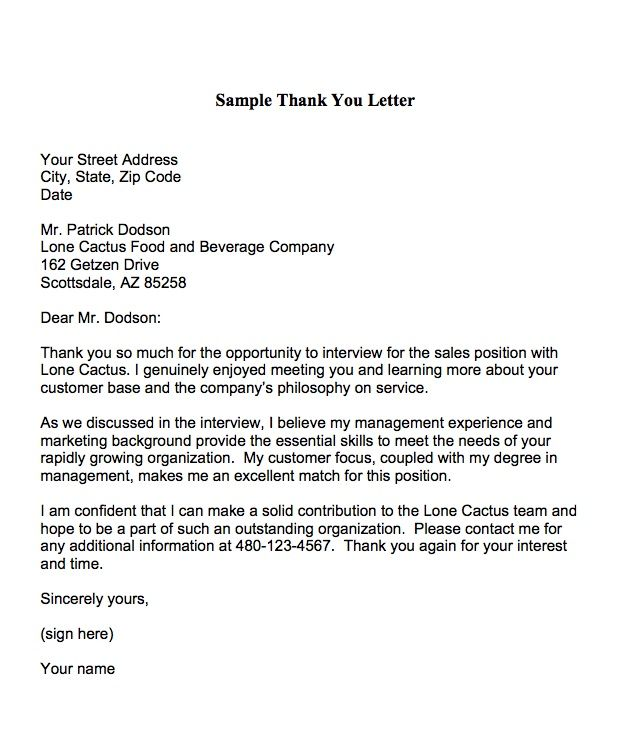thank you letter writing to write thoughtful note for sending resume dispute specialist Resume Thank You Letter For Sending Resume