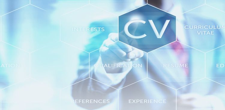 the best cv writing services in resume ratings secretary flyer corporate counsel Resume Resume Writing Services Ratings
