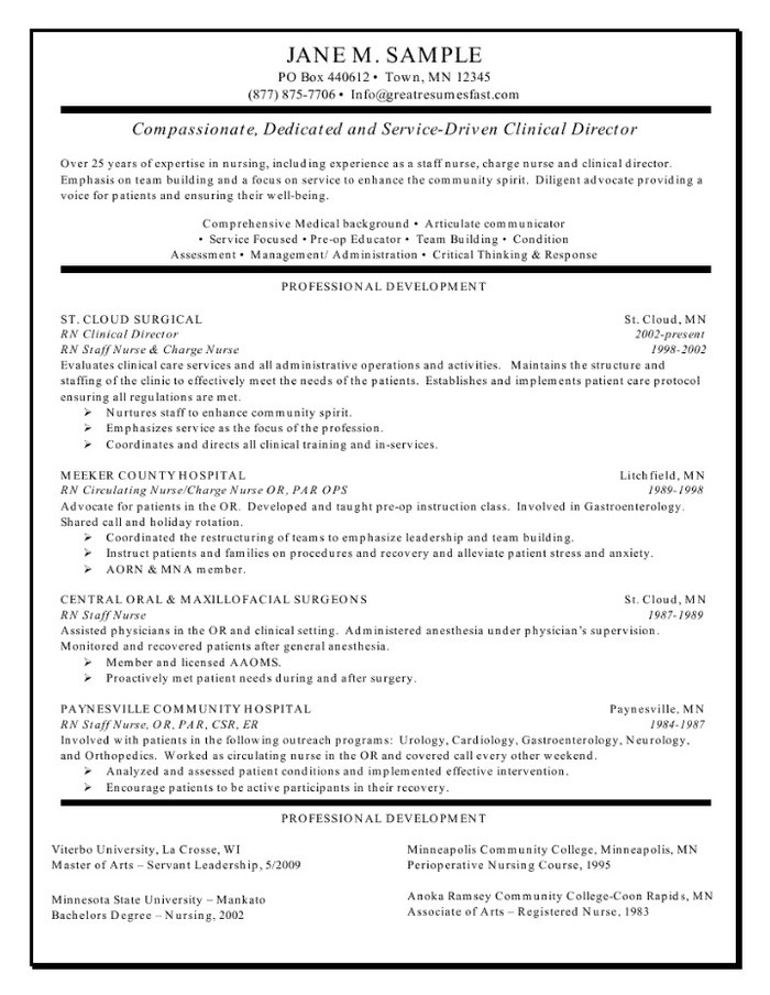 the best nursing cv examples and templates sample lpn resume clinical experience whats an Resume Sample Lpn Resume Clinical Experience