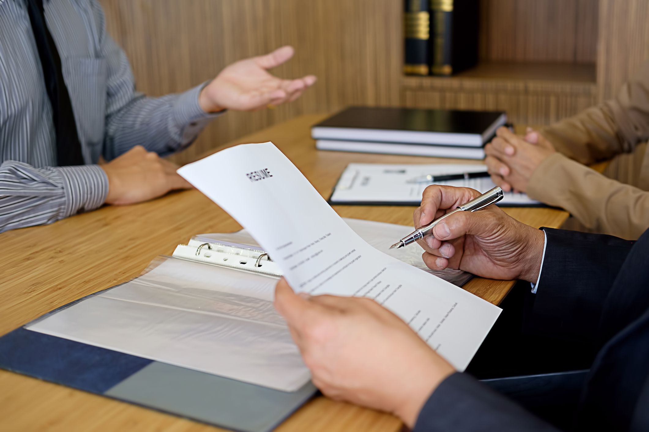 the best resume writing services of monster non profit objective examples receptionist Resume Monster Resume Writing Services