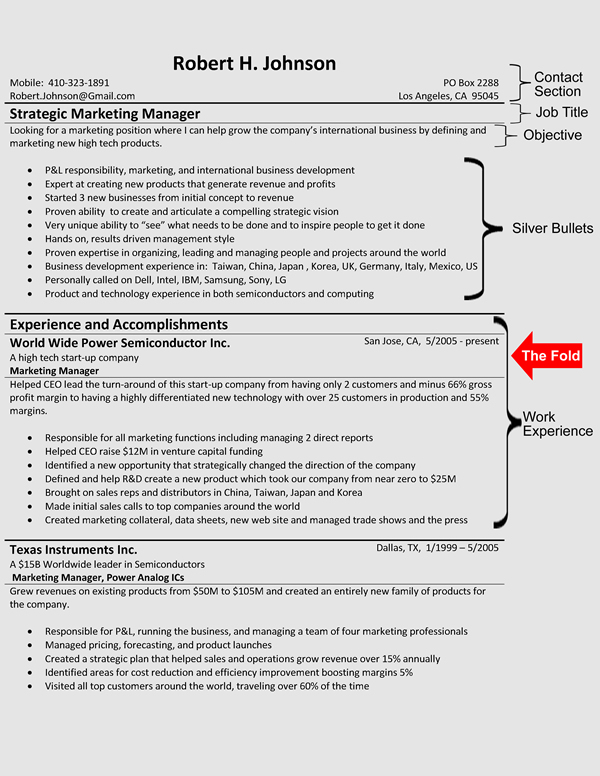 the hybrid resume format combination templates page1 microsoft word assistant business Resume Combination Resume Format