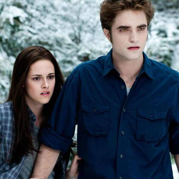 the stars of twilight years later are they now eclipse resume rs 600x600 bella edward Resume Twilight Eclipse Resume