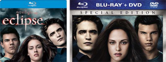 the twilight saga eclipse blu reviewed by our super fan contest winner resume use4 Resume Twilight Eclipse Resume
