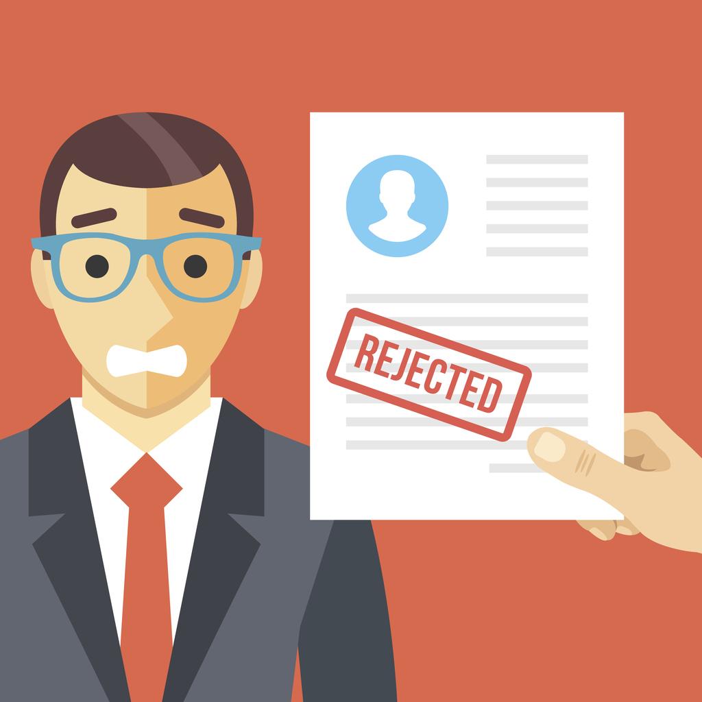 things you should never include in your resume randstad risesmart on stylist sample Resume Should You Include A Picture On Your Resume