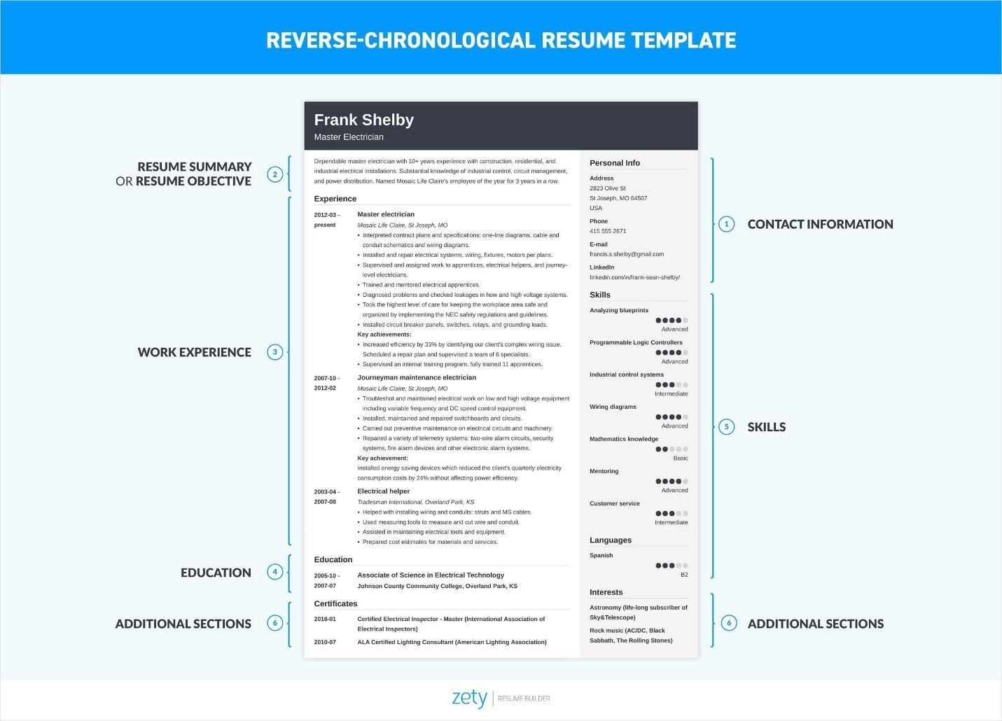 tips for writing successful student resume after graduation writers boca raton past tense Resume Resume Writers Boca Raton