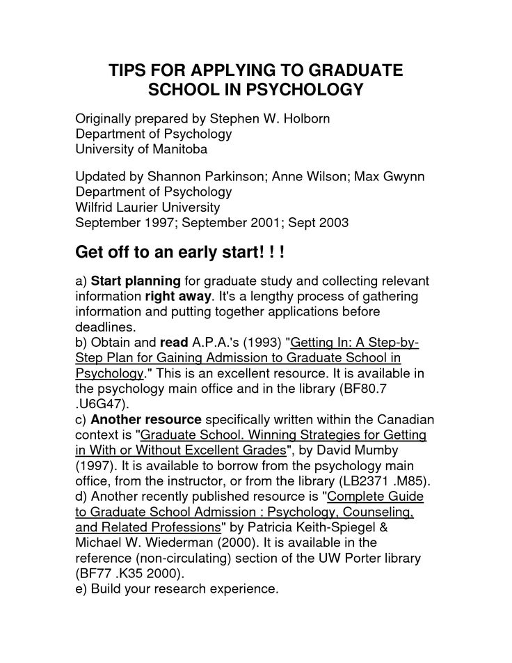 to get free essay compose your write read student book reading reflection and writing Resume Graduate School Resume Template