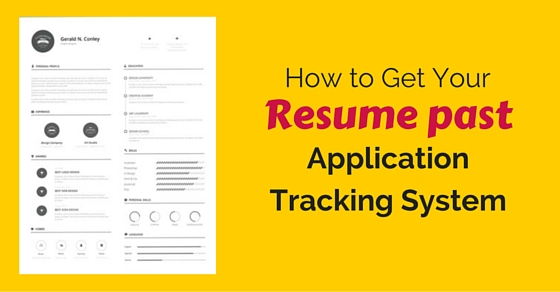 to get your resume past applicant tracking systems wisestep system friendly ats template Resume Applicant Tracking System Friendly Resume