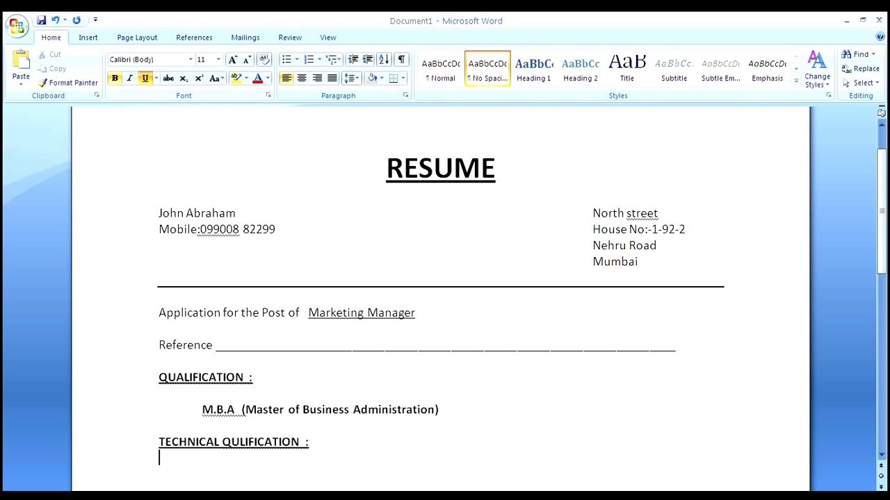 Upload Resume Into Template Resume Format For Law Students Resume Examples Customer Service Retail Simple Resume Letter Format Auto Mechanic Resume New Zealand Style Resume Sign Language Interpreter Resume Template College Resume