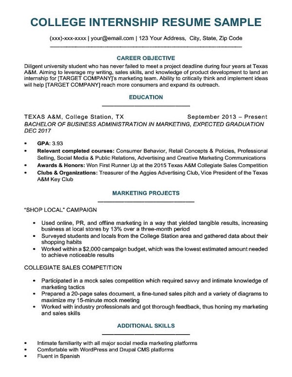 to present your anticipated graduation date on resume fairygodboss examples Resume Anticipated Graduation Date On Resume Examples